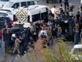 Военный переворот в Турции: задержаны 754 человека