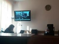 В Беларуси судят журналистов Белсата и их сторонников