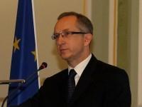 Сроки введения безвизового режима Украины с ЕС  зависят от киевской власти - Томбинский