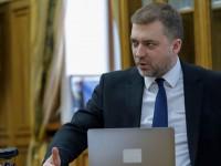 Украине подходят минские соглашения - глава Минобороны