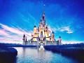 Disney повторили собственный рекорд по заработанным миллиардам
