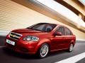 Автомобили, собранные в Украине, подорожают на 4000 евро
