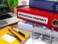 В Украине появится Нацорган интеллектуальной собственности: Детали