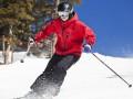 Как в Киеве зарабатывают на лыжниках и сноубордистах