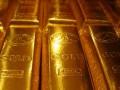В мире снизился спрос на золото
