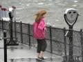 Ураган Сэнди: Кто нажился на катастрофе