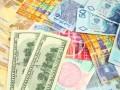 Курсы валют от Нацбанка на 2 ноября