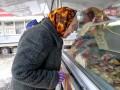 Обувь только снится: что можно купить на минимальную пенсию в Украине