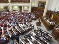 Депутаты предлагают отменить НДС с первого января