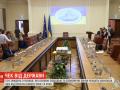 Что ожидает украинцев в 2020 году: Новые цифры