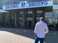 Появились подробности о покупателях киевского отеля