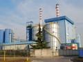 Во Львовской области построят четыре мусоросжигающих завода