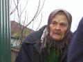 Что ждет пенсионеров в селе, если доставку пенсий на дом отменят