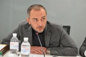 РФ должна Ощадбанку 5 млн долларов пени – Пышный