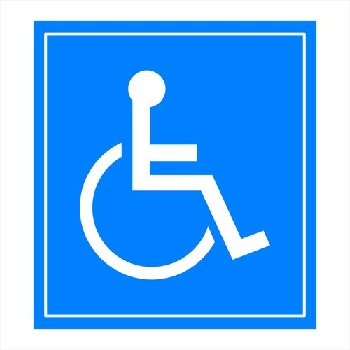 знакомства с девушкой по инвалидности