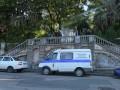 Взрыв в Абхазии совершил подчиненный Моторолы - СМИ