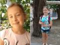 Жители Саратова вышли на улицы, требуя линчевать убийцу девочки