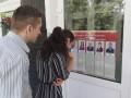 Витебского чиновника записали на аудио при фальсификации выборов