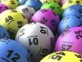 В лотерее в Канаде выиграли самый большой джекпот в истории страны