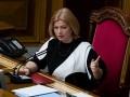 Геращенко: Решение ПАСЕ приближает Путина к Гааге