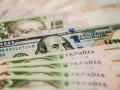Spiegel подсчитал потери Украины от налоговых схем