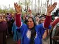 В Индии трансгендеров и евнухов будут нанимать на работу охранниками