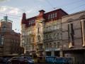 Киевляне не захотели переименовывать площадь Льва Толстого