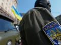 Минобороны расследует преступления