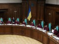 Итоги 24 сентября: пополнение в КСУ, угрозы Венгрии