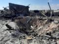При ударе Ирана пострадали 109 военных США - Пентагон