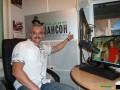 Радио Шансон заподозрили в пропаганде агрессора