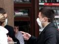 В Донецкой области из-за гриппа закрыли 208 школ и ВУЗы