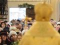 Ужесточение карантина: В Житомире запретили идти в церковь на Пасху