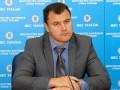 Игорь Клименко стал главой Нацполиции