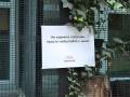 Не подходить: Смешные предупредительные таблички из зоопарка