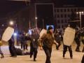 Экс-глава Запорожского облсовета получил пять лет тюрьмы за разгон Евромайдана