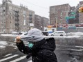 Снежный шторм в США унес жизни 50 человек