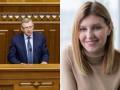 Итоги 3 июля: Отставка Смолия и Зеленская без Covid-19