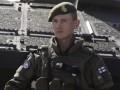 Финляндия дополнительно усиливает охрану границы с РФ