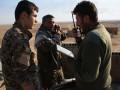 СМИ: Курды убили четырех турецких солдат в Сирии