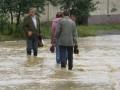 Максимальный уровень паводка на Дунае ожидается в ближайшие дни