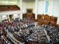 Украинцам разрешат отказаться от отчества: Подробности нововведения