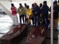 С начала года в Средиземном море утонули более 1500 беженцев