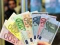 Немец раздал деньги прохожим, не желая делиться с экс-супругой
