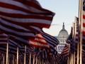 Америка призвала Россию вывести войска из Украины