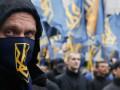 В Азове отреагировали на заявление Князева по делу Шеремета