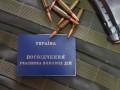 В Кабмине определили порядок лишения статуса участника боевых действий