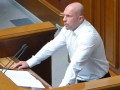 Кива требует уволить министра Коляду, за поддержку подозреваемых в убийстве Шеремета