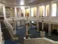 Пять президентов и минута молчания: Новые депутаты присягнули украинцам