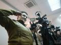 Савченко может сбежать в Россию - Тетерук